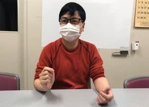 【宮沢先生にじっくり聞きました】今の感染増加は?次の冬はどうなる?GO TOキャンペーンは?ワクチンは?薬は?(前回の動画と合わせてご覧ください)