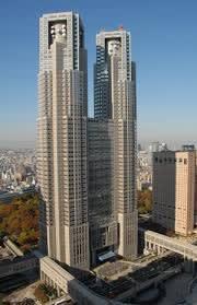 東京都:463人 弱毒化ウィルスが主流化?