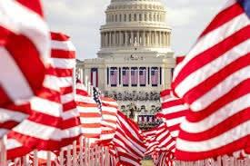 米大統領就任式に台湾駐米代表正式招待される