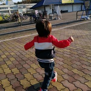 【祝】神戸マラソンにエントリーしました【第10回】