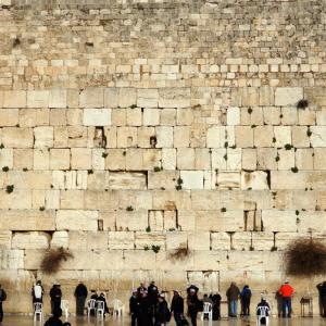 ユダヤ式学習法について学びました