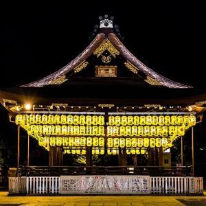 【海外の反応】 祇園祭 日本の三大祭り