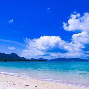 【米英の反応】 沖縄は長寿の島。100才以上の高齢者もたくさん! 海外の反応