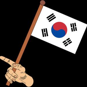 [米国の反応]韓国が日韓軍事情報協定を破棄したぞ・・・/海外の反応