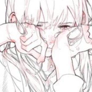 あなたは、どこで泣きますか?