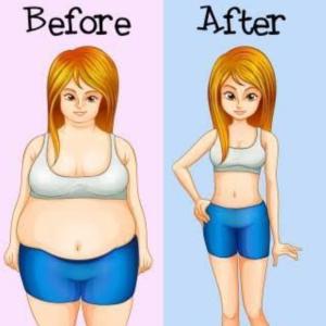 ダイエット効果100倍のモノの捨て方