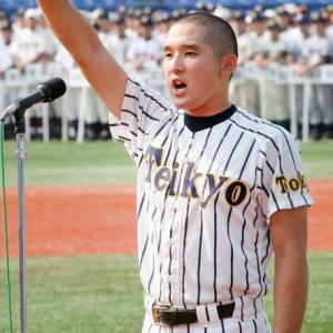 石橋貴明がゴイスーなスポーツニュース プロ野球開幕 三連戦