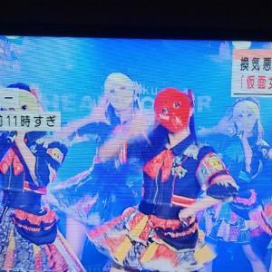 日本で日本で最もヘヴィなKawaiiメタル・グループ 15選」 米MetalSucks発表