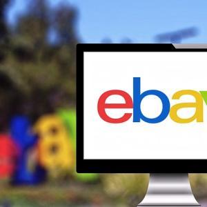 ebay奮闘記①
