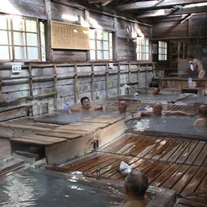 Go to トラベルを利用して社会貢献 in 那須塩原