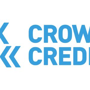 クラウドクレジットのインパクト投資レポート