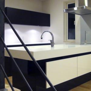 絶滅危惧種の家具デザイナー
