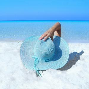 夏休みの思い出(里帰りやレジャーや旅行の思い出)をサイト(形)にしてみませんか