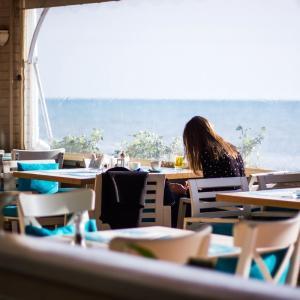 沖縄県民が教えちゃいます♫インスタ映え確実な沖縄のカフェ&レストラン