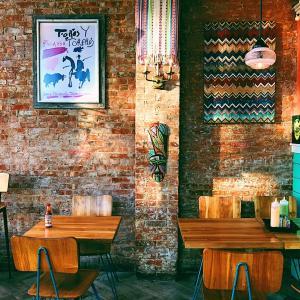 沖縄県民が教えちゃいます♫沖縄の歴史を感じられるカフェ&レストラン