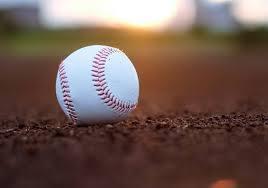 甲子園!夏の高校野球!3日目(8月8日)
