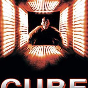キューブ (Cube) Amazon★4、ズー太郎★4