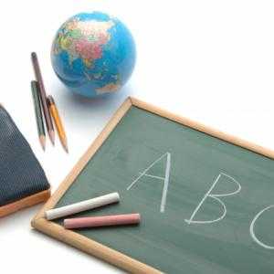 新しい英語教育