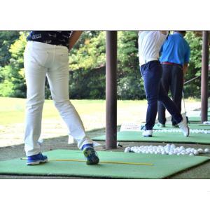 宗教とゴルフ