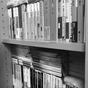 やっぱり本は新鮮なモノを読もう