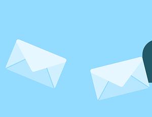 メールカウンセリングを選択した3つのワケ