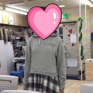 【中学校受験】まもなく本番!