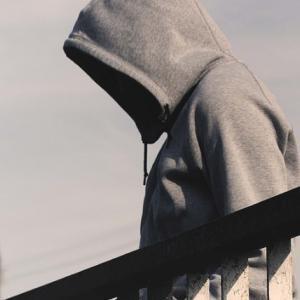 三重県鈴鹿市|高校で飛び降り自殺の原因は?高校名はどこ?遺書が無い!?