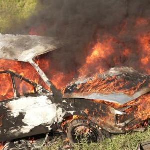 埼玉県鴻巣市高校生の事故はスピードは何キロ出していた?暴走運転!?