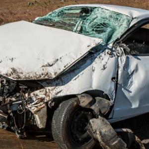 埼玉・鴻巣市の事故の高校生運転手は誰?名前は?車がヤバすぎる!