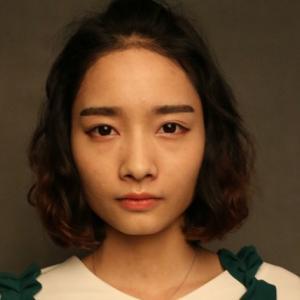 清田愛成が脅迫した女子大生ユーチューバーは誰か特定?チャンネルは?