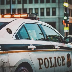 機動隊の巡査長が拳銃で自殺か?動機は何?東京都千代田区の場所はどこ?