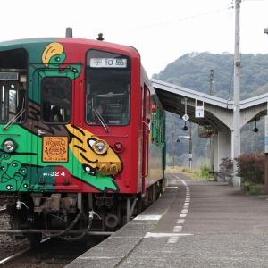 JR四国の路線を純粋に各駅停車だけで制覇するとどれだけかかるか