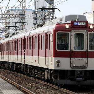 【意外なところも】近鉄 各駅1列車平均乗車人員ランキング