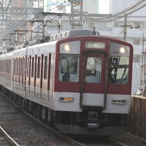 【詳細判明!】2021年7月3日 近鉄ダイヤ変更について ①大阪線関連