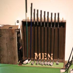 福岡市内にあるゴルフバー、インドアゴルフスクールまとめ