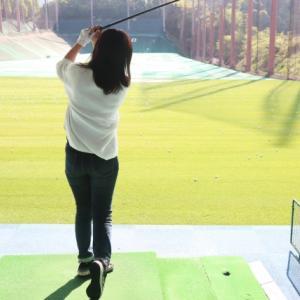 福岡県福岡市内にあるゴルフ練習場(打ちっぱなし)まとめ