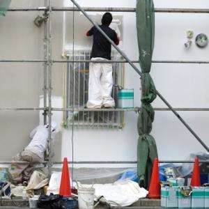 福岡市で外壁塗装するならどこがいい?おすすめの塗装業者まとめ