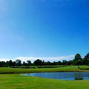 福岡県内にあるゴルフ場のショートコースまとめ