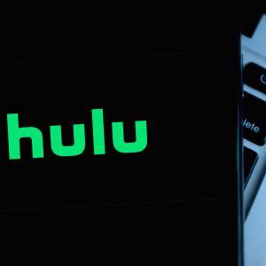 Huluフールー無料トライアルの特徴と登録方法・解約方法