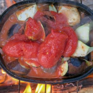 ダッチオーブンのおすすめはコロダッチオーバル。一生モノの相棒が欲しい人向けです。