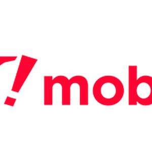 【10/1開始】ワイモバイル 新料金プランと旧プランの比較