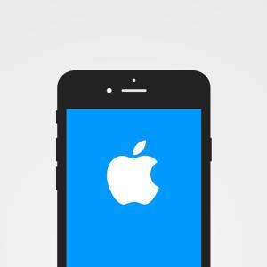 【iOSアップデート&不具合】iOS12.4の不具合や熱暴走を検証中〜iOS13 beta〜
