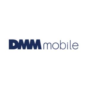 楽天モバイル DMMモバイルを買収〜MVNO再編の流れ〜