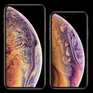 ソフトバンクもiPhone XS/XS MAXの512GBだけ値下げ 価格設定がめちゃくちゃに