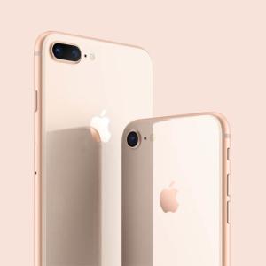 iPhone8 64GB/Google Pixel 3a/LG K50 一括0円キャッシュバックキャンペーン