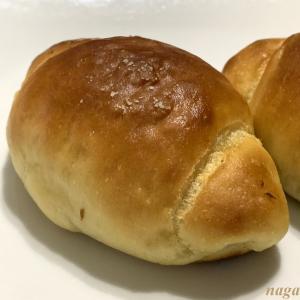 トリュフベーカリーミニ Truffle mini <ベーカリー> (8月'20)