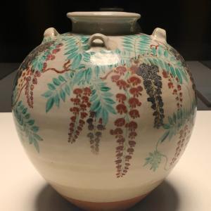 MOA美術館 その1(11月13日'20)