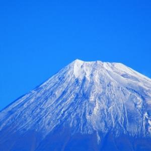 富士山から滑落したニコ生LIVEの男性発見?