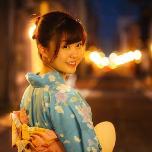 【閑話休題】真夏の夜の夢。上海周辺の夏限定イベントをチェック!