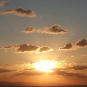 小池都知事にとっては北海道は蝦夷地(えぞち)という認識のまま? なら奥尻島は?